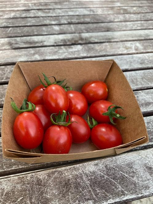 Pomodoro Rosso di Basilea