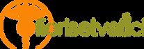 Logo arancione.png