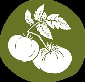 05-verdure.png