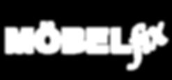 logo_mobelFIX_valk.png