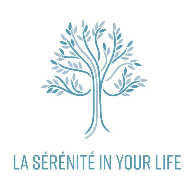 La sérénité in Your Life