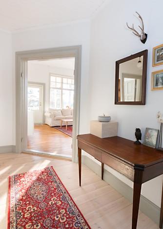 Billnäs / Lägenhet | Huoneisto