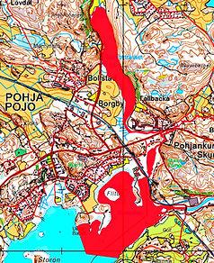 kalastuskielto_liitekartta_pieni.jpg