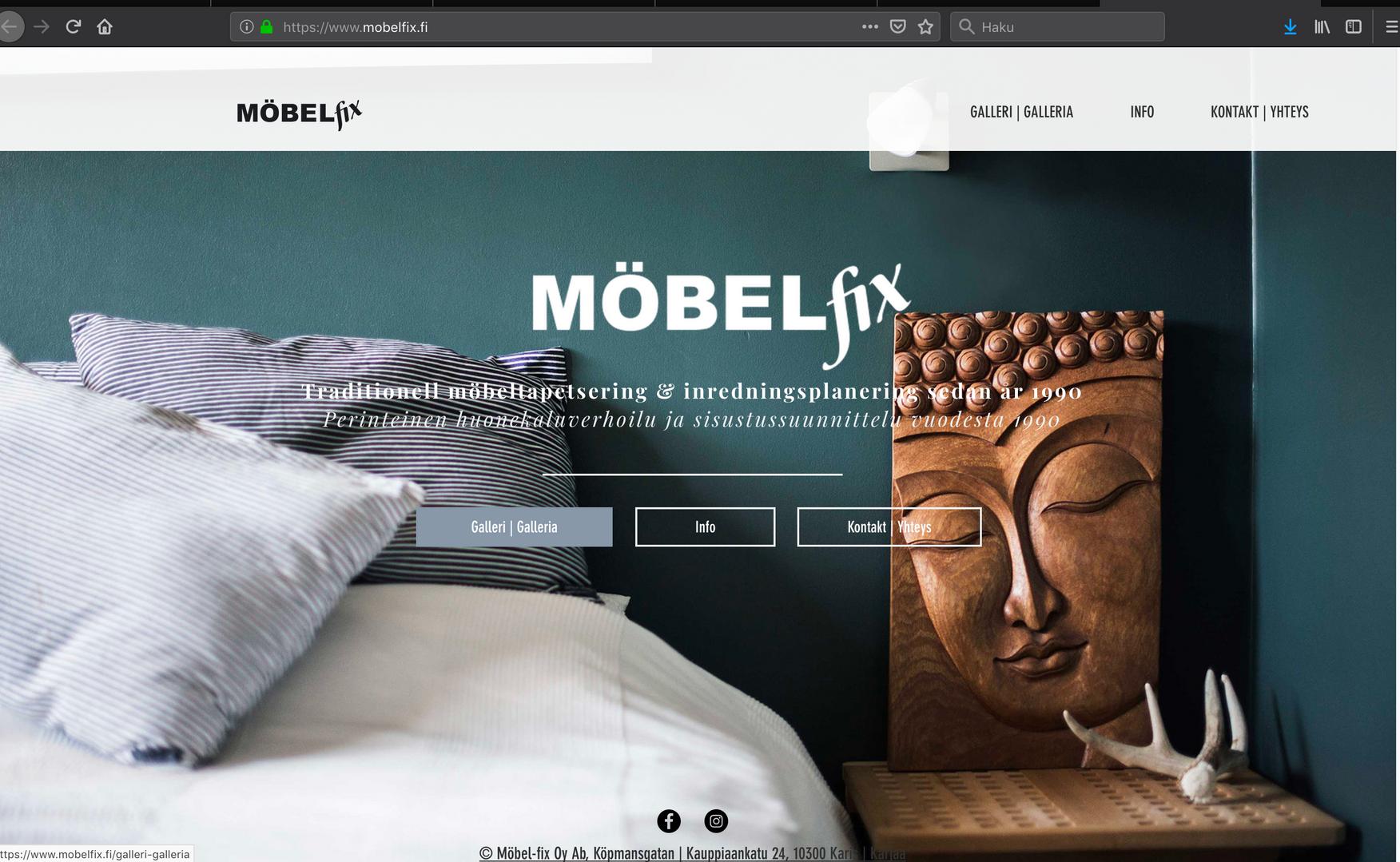mobelfix.fi