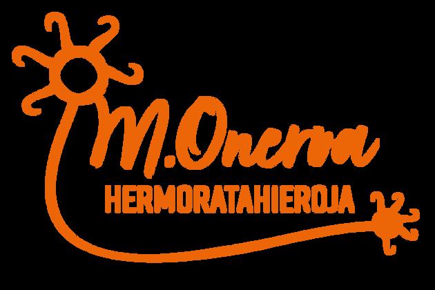 M.Onerva