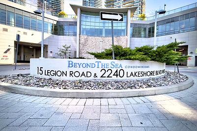 15 Legion Road - Beyond the Sea11.jpeg