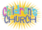 kids-church-clip-art-childrens-church.jp