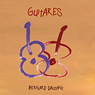 Vignette Guitares.jpeg