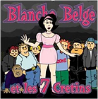 Blanche belge.png