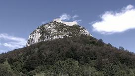 Montségur p.png