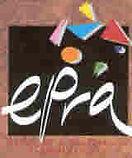 EPRA.JPG
