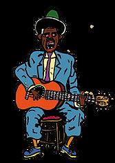 Bluesman 1.png