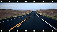 Vignette la route.png