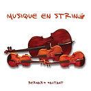 Vignette Strings.jpeg
