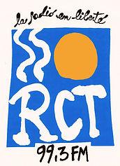 Logo RCT gd.jpg