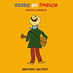Vignette Woody en France.jpeg