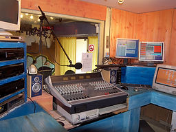 studio rct small.jpg