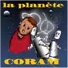 Planete coram.png