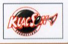 logo klacson.png