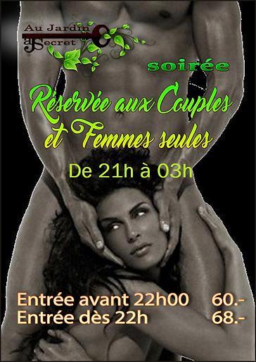soirée_couples_21-3h.png