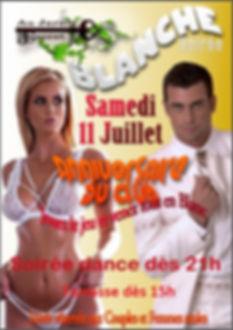 11 juillet blanc dance 1.jpg