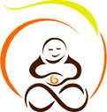 Logo Tiphaine 3.png