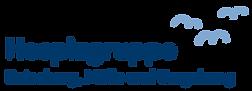 Hospiz_Logo.png