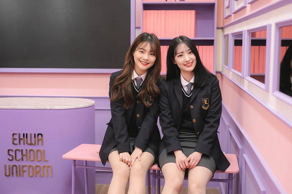 Ehwa-Korean-School-Uniform-Rental-01.jpg