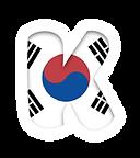 K logo seul.png