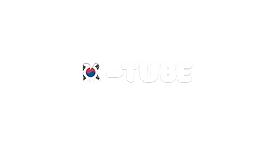 K_TUBE LOGO.png