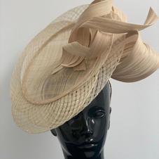 Duchess sonnig £560