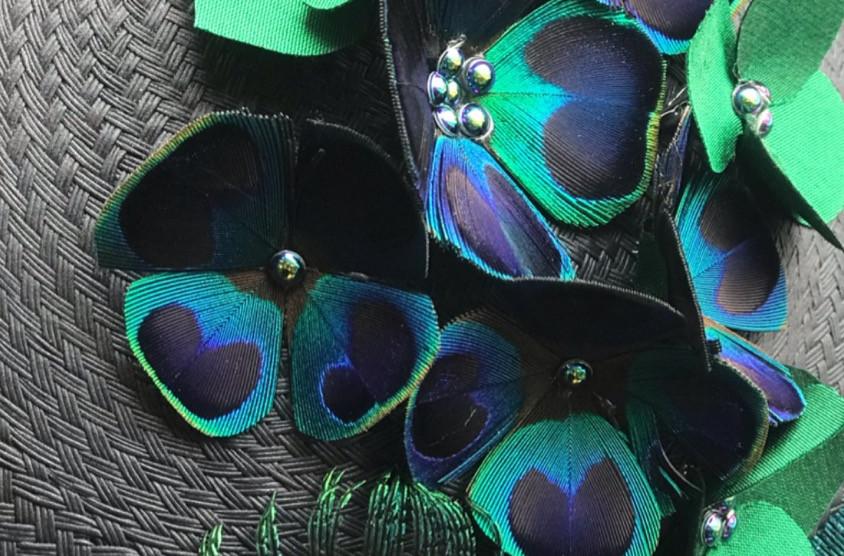 colour_flower detailing.jpg