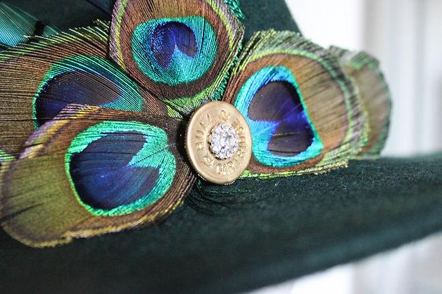 peacock fedora.jpg