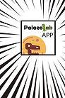 apps.47030.13911346111609043.ab39af5f-50