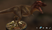3D dinosaur models - get them here!
