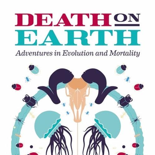Death on Earth