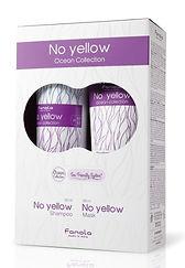 790337_FANOLA-DUO_No-Yellow-Sham-Mask_Oc