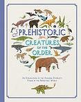 prehistoriccreatures.jpg