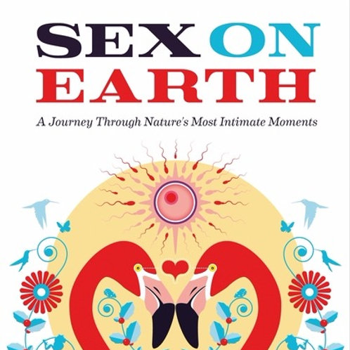 Sex on Earth