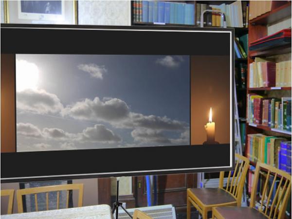 Screen Shot 2020-05-22 at 17.33.22.png