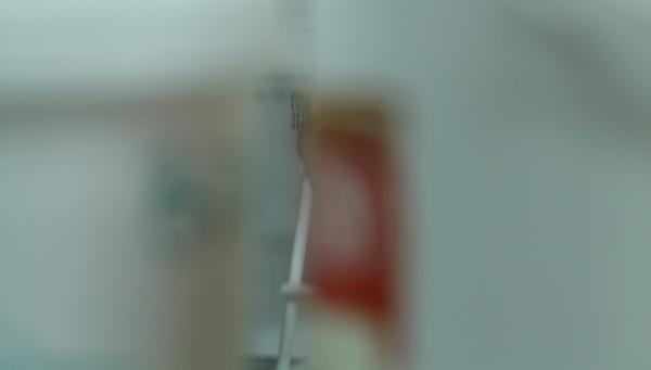 Screen Shot 2020-05-21 at 18.14.18.png