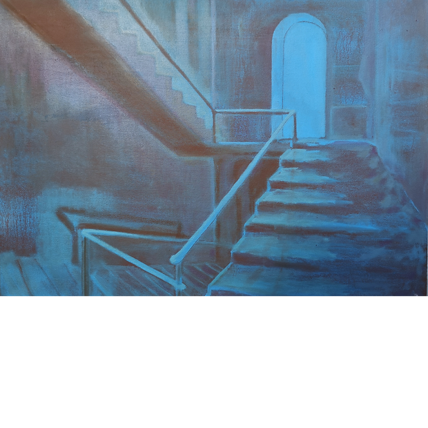 Leddington_The Last Blue Moon.png