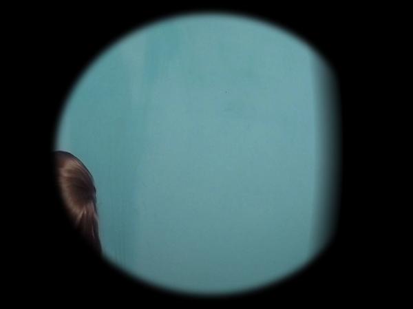 Screen Shot 2020-05-21 at 18.10.50.png