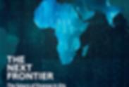 The Next Frontier - DIFC