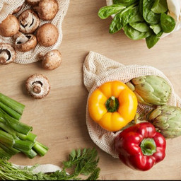 The Classism of Vegan and Organic Diets