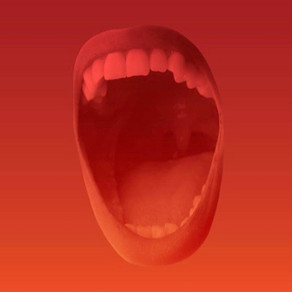 The New York Times Primal Scream Line