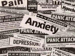 The Media's Portrayal of Mental Illness – Stigmatization and Stereotypes