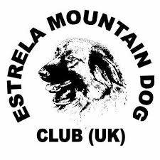 Kennel Club Press Release – Covid-19: 13/05/2020