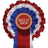 Best-in-Show-800x800.jpg