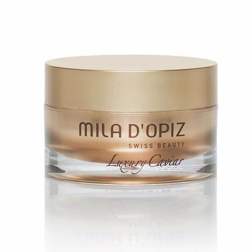 Luxury Caviar Highly Effective Eye Cream